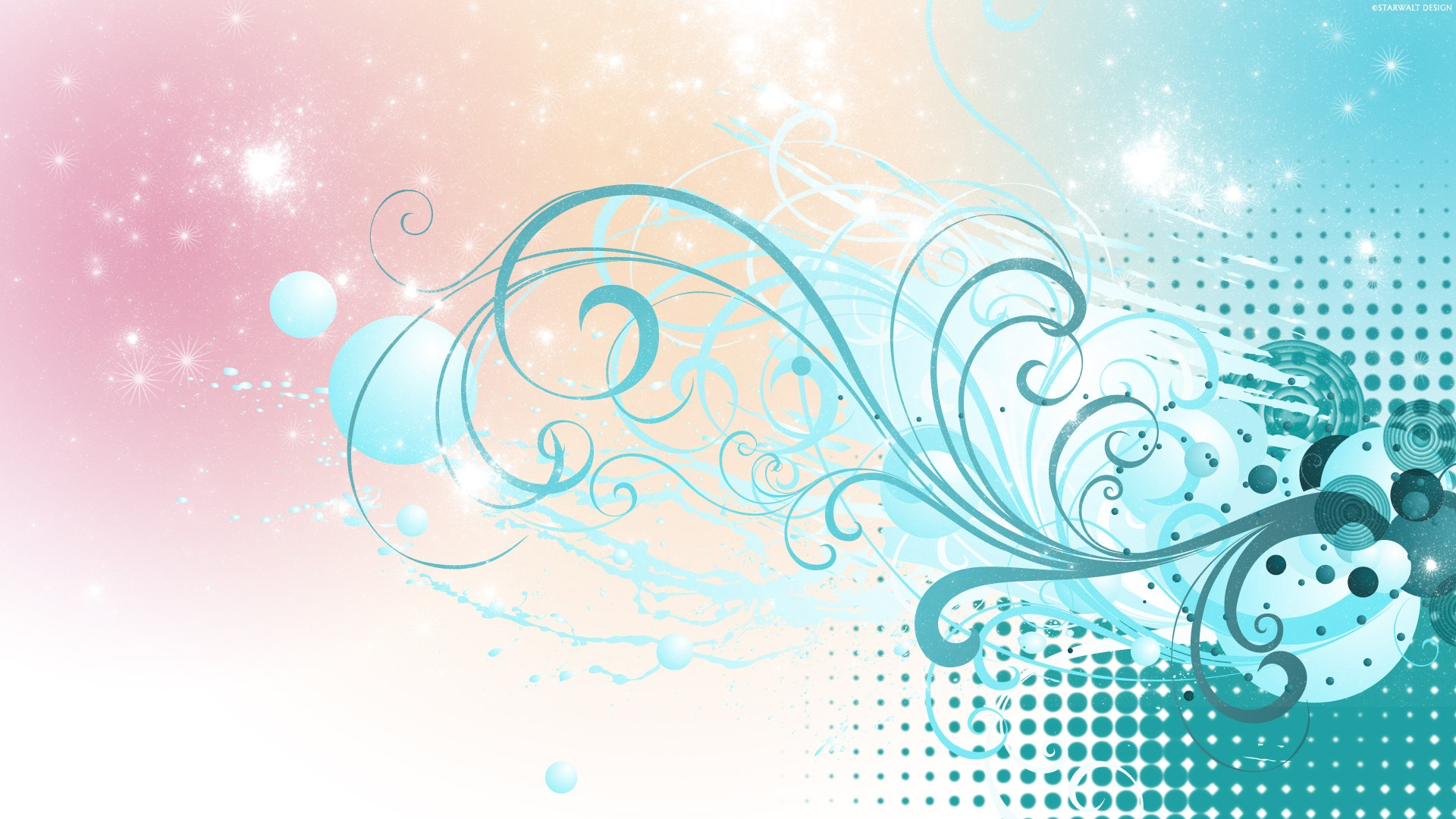 Great Design Wallpaper : Vector designs wallpaper the best free